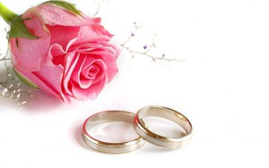 819008__wedding-rings_p